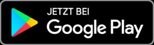 FITMIT5 bei Google Play laden